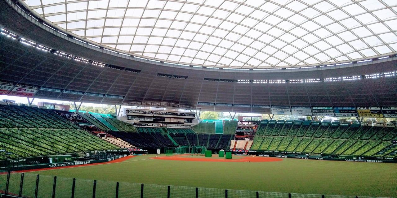 高校 野球 県 埼玉